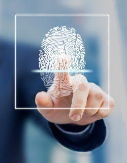 SF Live Scan Fingerprinting