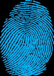 fingerprinting live scan san francisco